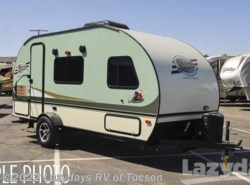 New 2017  Forest River R-Pod Hood River RP-176 by Forest River from Lazydays in Tucson, AZ