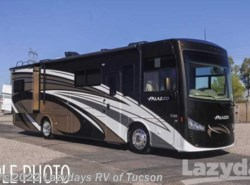 New 2017  Thor Motor Coach Palazzo 36.3 by Thor Motor Coach from Lazydays in Tucson, AZ