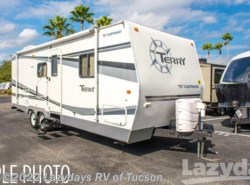 Used 2006  Fleetwood Terry 275CKS by Fleetwood from Lazydays in Tucson, AZ