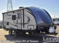 New 2017  Keystone Bullet 19FBPR by Keystone from Lazydays in Tucson, AZ
