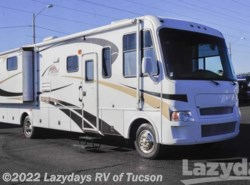 Used 2009  Damon Daybreak 35 by Damon from Lazydays in Tucson, AZ