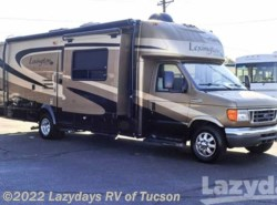 Used 2008  Forest River Lexington 283TS by Forest River from Lazydays in Tucson, AZ