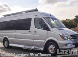 New 2017  Pleasure-Way Plateau fl by Pleasure-Way from Lazydays in Tucson, AZ