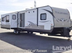 Used 2014 Forest River Wildwood 37REDS available in Tucson, Arizona