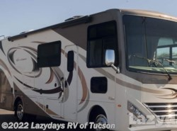 New 2018 Thor Motor Coach Hurricane 29M available in Tucson, Arizona