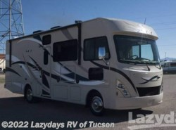 New 2017  Thor Motor Coach A.C.E. 27.2 by Thor Motor Coach from Lazydays in Tucson, AZ