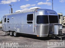 Used 2017  Airstream Tommy Bahama Interstate 27FB by Airstream from Lazydays in Tucson, AZ