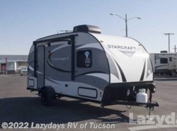 New 2018 Starcraft Comet Mini 18DS available in Tucson, Arizona