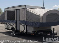 New 2018 Coachmen Viking 2485SST available in Tucson, Arizona