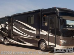 Used 2013 Forest River Berkshire 390BH available in Tucson, Arizona