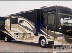Used 2010 Fleetwood Discovery 40X available in Tucson, Arizona