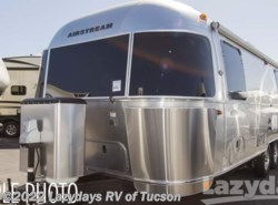 New 2018 Airstream Flying Cloud 23FBQ available in Tucson, Arizona