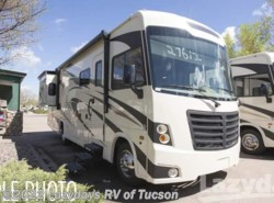 Used 2018 Forest River FR3 30DS available in Tucson, Arizona