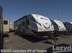 New 2019 Keystone Bullet 261RBSWE available in Tucson, Arizona