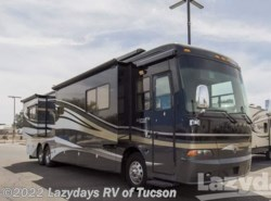 Used 2008 Holiday Rambler Scepter 42PDQ available in Tucson, Arizona