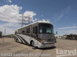 Used 1998 Newmar London Aire 4059 available in Tucson, Arizona