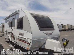 New 2019 Lance  Lance 2295 available in Tucson, Arizona