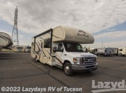 Used 2017 Thor Motor Coach Four Winds 31W available in Tucson, Arizona