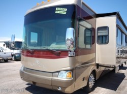 Used 2008  National RV Tropical TX39C Quad Slide Diesel by National RV from Auto Corral RV in Mesa, AZ
