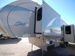 New 2016  Shasta Phoenix 32RE Triple Slide 5th Wheel by Shasta from Auto Corral RV in Mesa, AZ