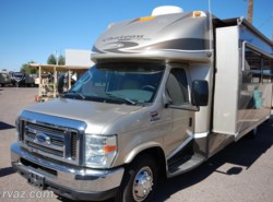 Used 2008  Four Winds International Chateau Citation 31' Motorhome by Four Winds International from Auto Corral RV in Mesa, AZ