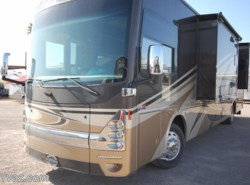 Used 2014  Thor Motor Coach Tuscany XTE 40EX by Thor Motor Coach from Auto Corral RV in Mesa, AZ