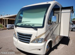 Used 2016  Thor Motor Coach Axis 24.1 by Thor Motor Coach from Auto Corral RV in Mesa, AZ