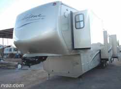 Used 2013  Coachmen Brookstone Diamond 367RL by Coachmen from Auto Corral RV in Mesa, AZ