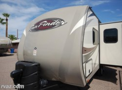 Used 2015 Cruiser RV Fun Finder F-210UDS available in Mesa, Arizona
