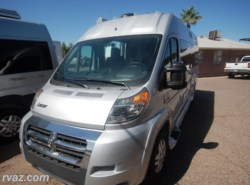 New 2017  Pleasure-Way Lexor TS  Mercedes Sprinter Gas Class B by Pleasure-Way from Auto Corral RV in Mesa, AZ