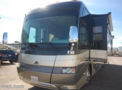 Used 2007  Beaver Contessa Westport Quad Slide Diesel Pusher by Beaver from Auto Corral RV in Mesa, AZ