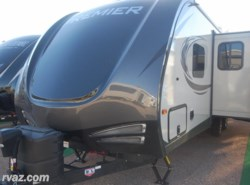 New 2017  Keystone Bullet 26RBPR 2 Slide Travel Trailer by Keystone from Auto Corral RV in Mesa, AZ
