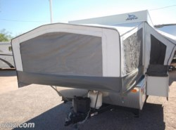 Used 2013  Jayco Jay Series 1206 by Jayco from Auto Corral RV in Mesa, AZ