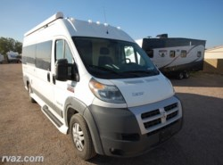 Used 2016  Pleasure-Way Lexor TS by Pleasure-Way from Auto Corral RV in Mesa, AZ