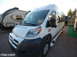 Used 2017  Pleasure-Way Lexor TS Class B Motorhome by Pleasure-Way from Auto Corral RV in Mesa, AZ