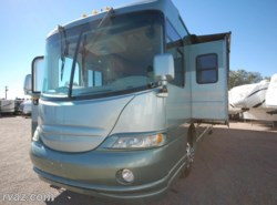 Used 2004  Coachmen Sportscoach Legend 420TS Diesel Pusher by Coachmen from Auto Corral RV in Mesa, AZ
