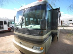 Used 2000  Beaver Patriot Ticonderoga Diesel Pusher by Beaver from Auto Corral RV in Mesa, AZ