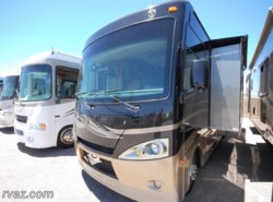 Used 2013 Thor Motor Coach Hurricane 29X available in Mesa, Arizona