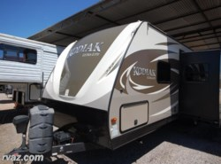 Used 2016 Dutchmen Kodiak 295TBHS Double bunks available in Mesa, Arizona