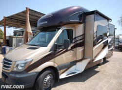 Used 2016 Thor Motor Coach Citation Sprinter 24SR available in Mesa, Arizona