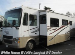 Used 2006  Tiffin Allegro 32BA Rear Queen Double Slideout by Tiffin from White Horse RV Center in Egg Harbor City, NJ