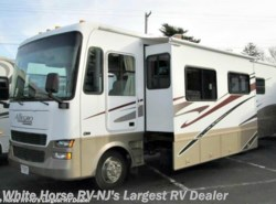 Used 2006  Tiffin Allegro 32BA Double Slide-out by Tiffin from White Horse RV Center in Egg Harbor City, NJ