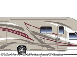 New 2017  Fleetwood Jamboree 30D 2-BdRM Double Slide Swing Down Dinette Bunk by Fleetwood from White Horse RV Center in Egg Harbor City, NJ