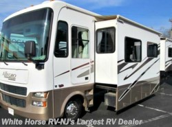 Used 2006 Tiffin Allegro 34WA Double Slide available in Egg Harbor City, New Jersey