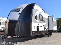 New 2018 Forest River Vibe 288RLS Rear Living Dual slides, spacious! available in Egg Harbor City, New Jersey