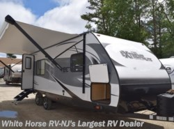 New 2019 Forest River Vibe Extreme Lite 258RKS available in Egg Harbor City, New Jersey