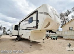 New 2017  Forest River  29RE by Forest River from The Great Outdoors RV in Evans, CO