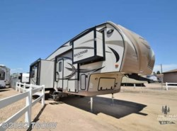 New 2017  Forest River Rockwood Signature Ultra Lite 8289WS by Forest River from The Great Outdoors RV in Evans, CO
