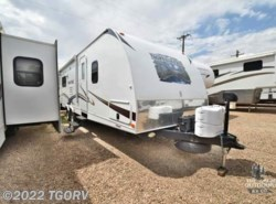 Used 2012  Heartland RV North Trail  King Slides 29LRSS by Heartland RV from The Great Outdoors RV in Evans, CO