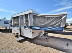 Used 2005  Coleman  Fleetwood Colonial N35 by Coleman from The Great Outdoors RV in Evans, CO